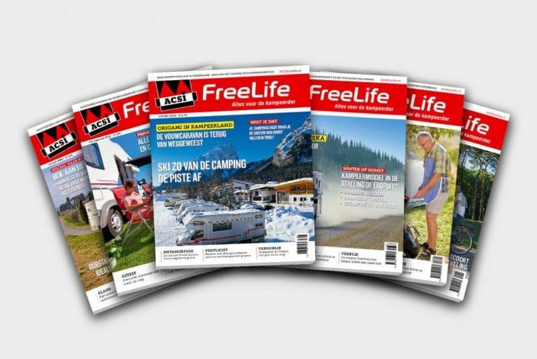 adverteren-freelife-lg