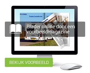 widget-voorbeeld-magazine
