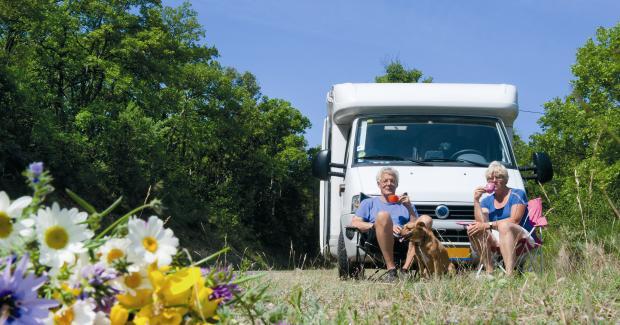 Vaak Koffie op de camping   koffiezetapparaat, pergulator   kamperen &NG12