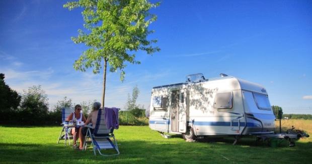 16e55971fb7 Kamperen geeft het ultieme vakantiegevoel' | ACSI FreeLife