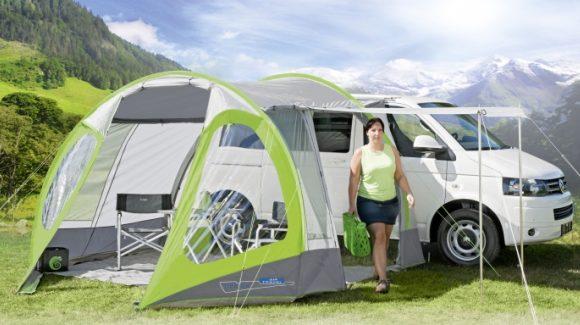 ready set camp travel star light herzog luifel. Black Bedroom Furniture Sets. Home Design Ideas