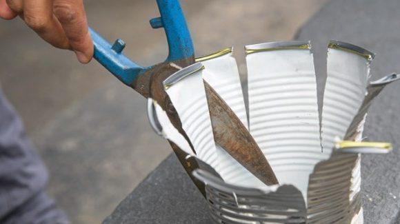 Zelf Vouwgordijnen Maken Ben Creatief PI94 | Belbin.Info