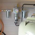 gasfilter5