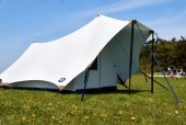 BlueCAMP Tent 2  - Bron Waddenvereniging _ Renate de Backere