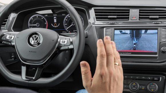 Car-Net-Cam-Connect