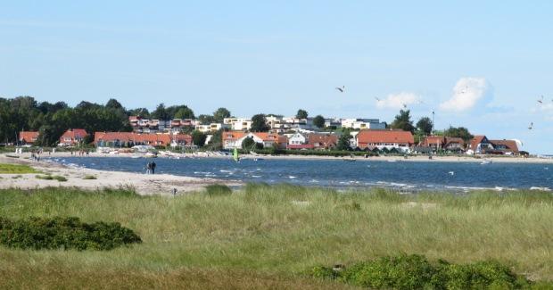 sleeswijk-holstein