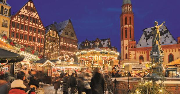 Kerstmarkten In Duitsland Deel 2 Kerstmis Kerstmarkt Kamperen
