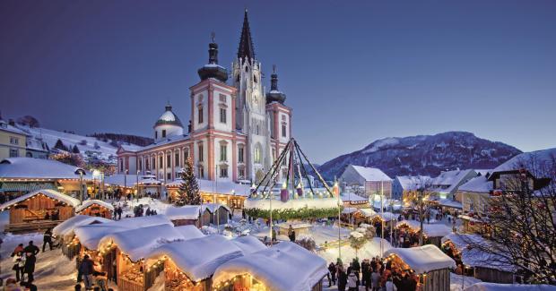 Kerstmarkten in duitsland deel 1 kerstmis kamperen for Kerstmarkt haarzuilen 2016