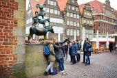 Bremen_Shutterstock