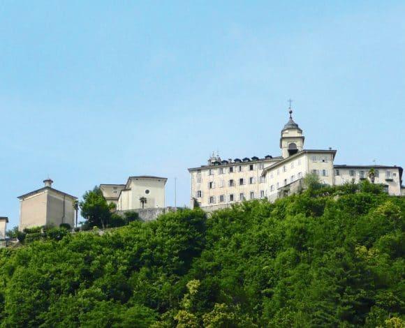 heilige bergen_Sacri Monti