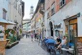 Trentino_Levico Terme