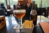 Gaume Orval