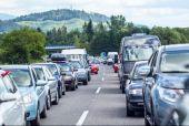 autovakantie-tips-pricewise-zwarte zaterdagen