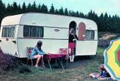 Hobby caravans_1971