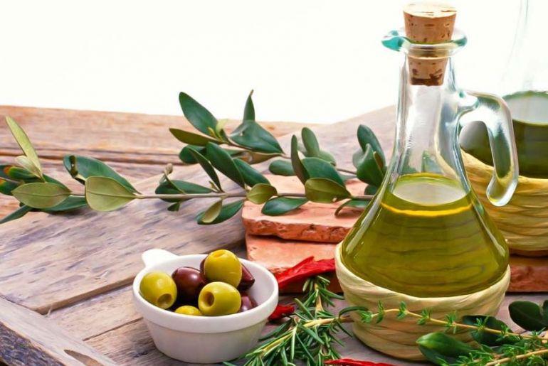olijfolie foto: opsicilie.nl