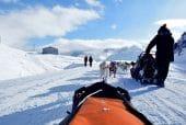 Wintersport Franse Alpen_Mauriennedal