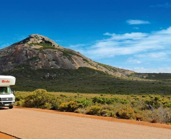 West-Australië_camper