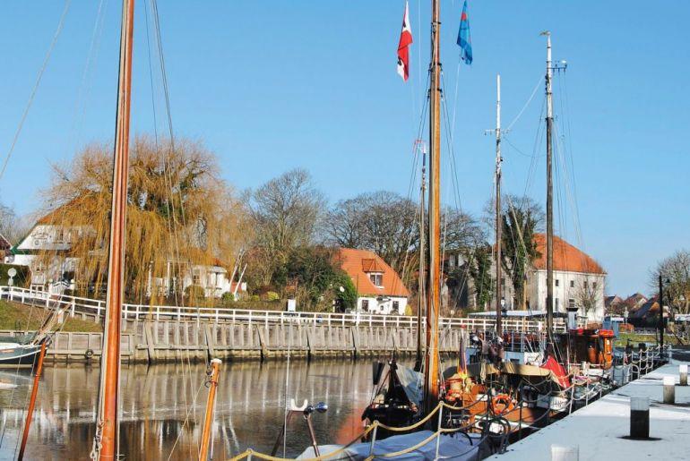 Oost-Friesland