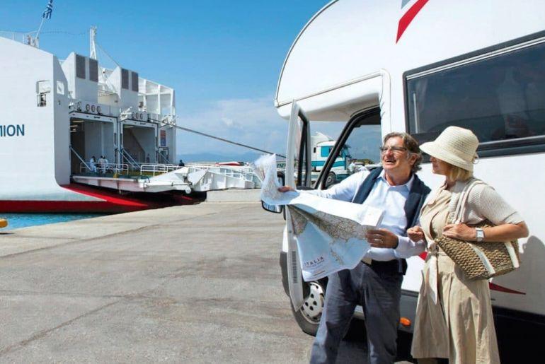 veerboot_ferry