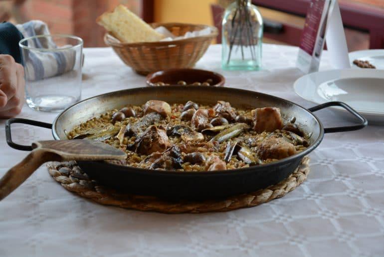 Culinair Catalonië_TestTour 2018