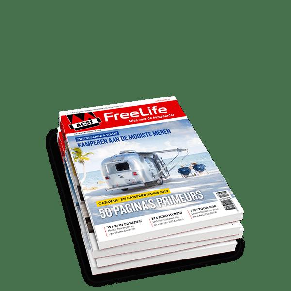 product-large-acsifreelife-4x