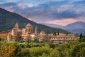 Kennismaking Catalonië