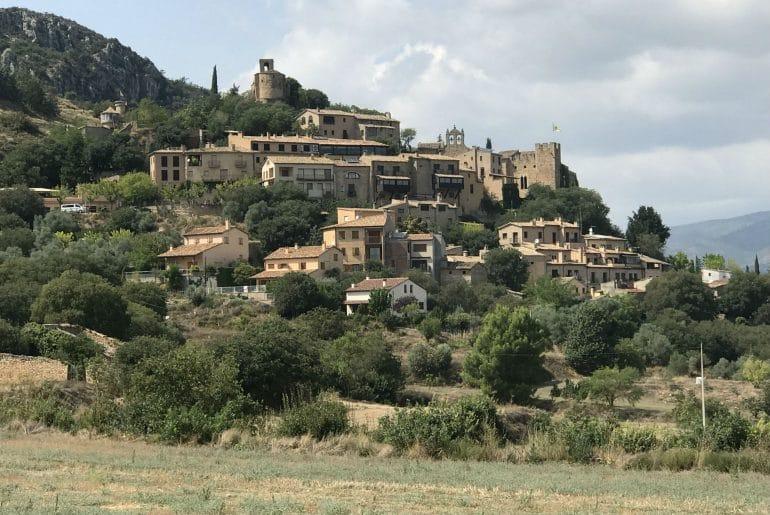 Montsonis