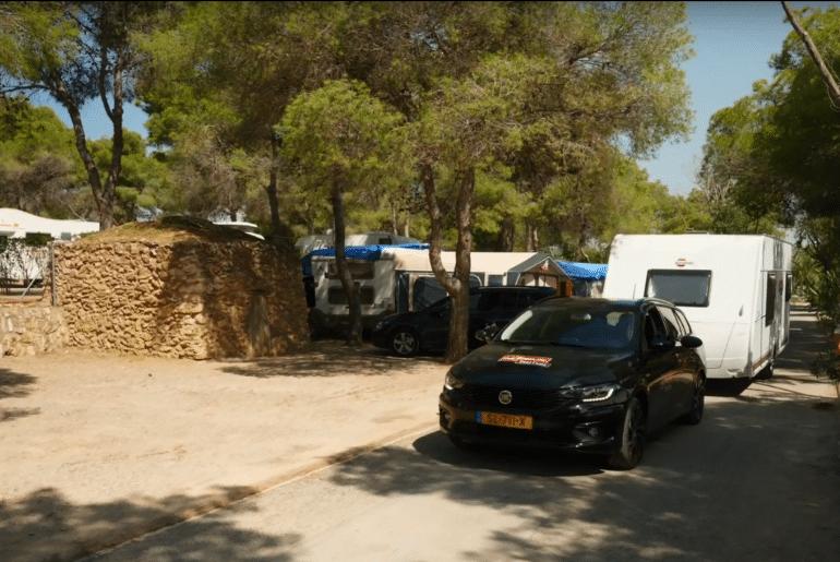 Testvideo Fiat Tipo