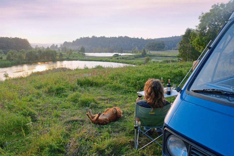 Zuid-Polen