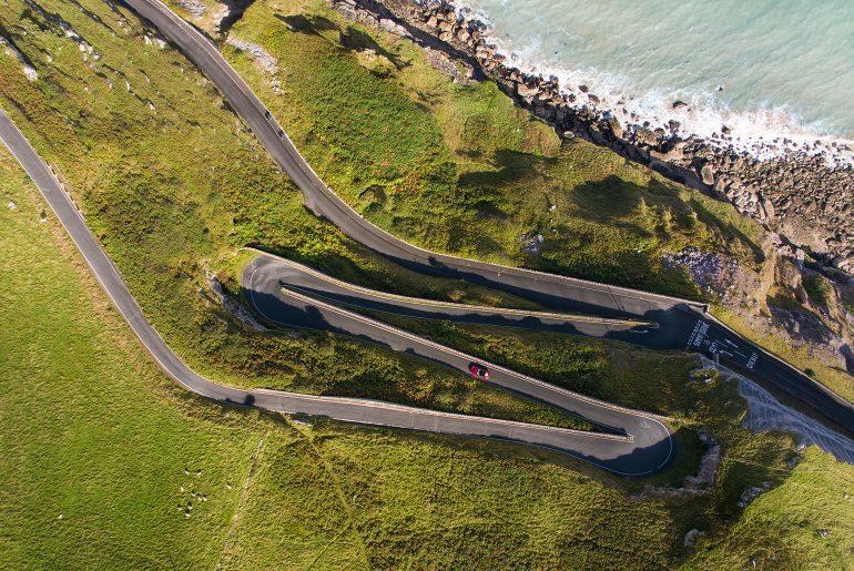 Wales Way