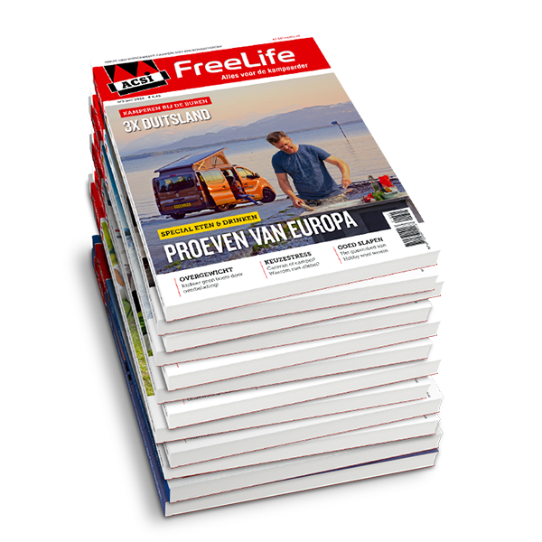 product-large-acsifreelife-12x