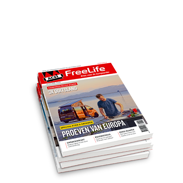 product-large-acsifreelife-4x