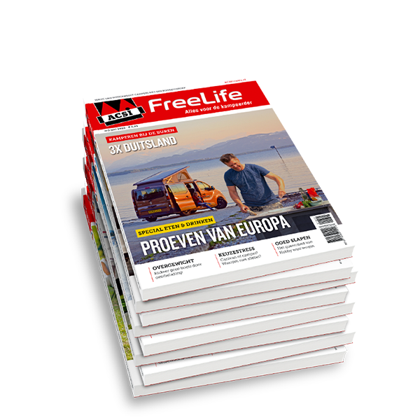product-large-acsifreelife-8x