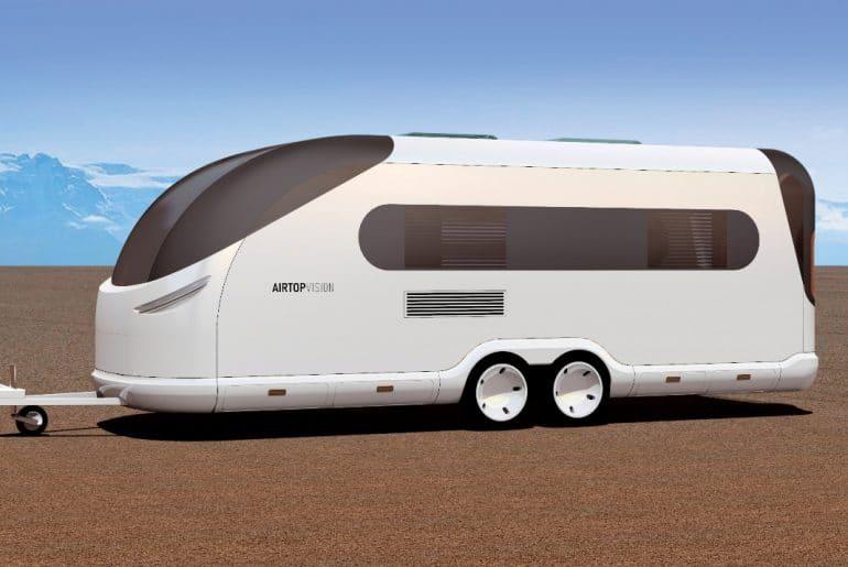 Caravan van de toekomst_Airtopvision