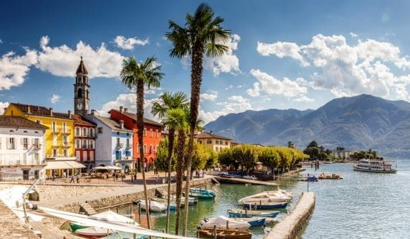 Kampeerbestemming 2020_Ticino