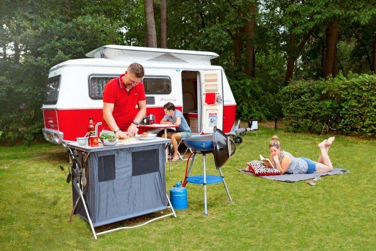 Haute camping_smakelijk kamperen_foto Jeroen Berends