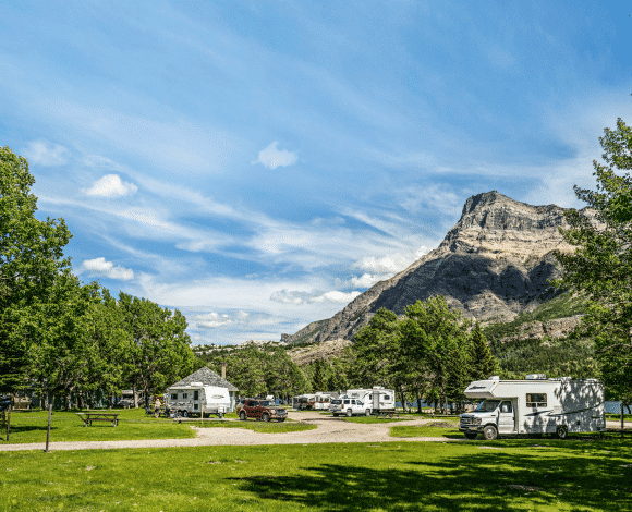 Alberta_camper