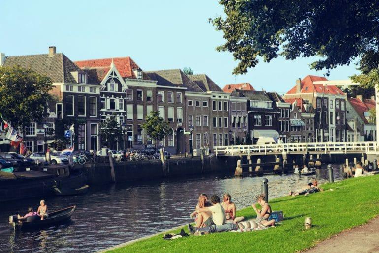 Zwolle voorproefje