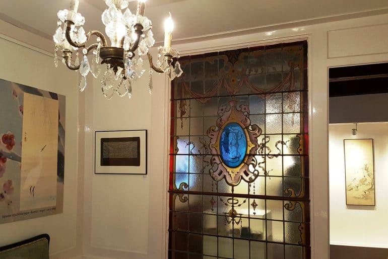 Museum Lalique