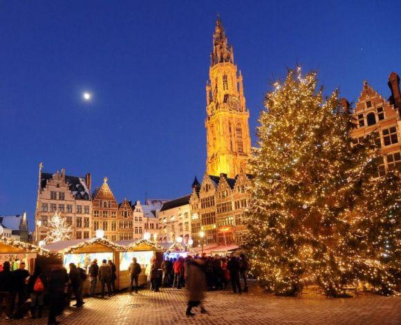 Antwerpen_winter