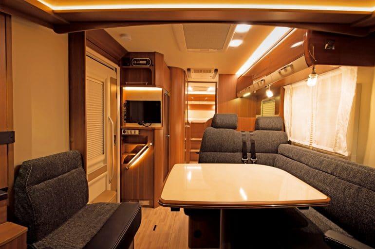 LMC Explorer Comfort I 735 G_Mutschler