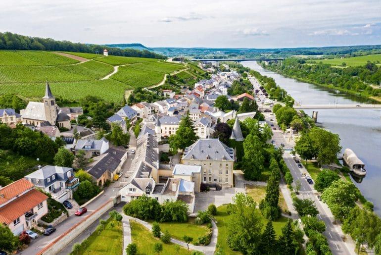 Luxemburg_Schengen_Moezel