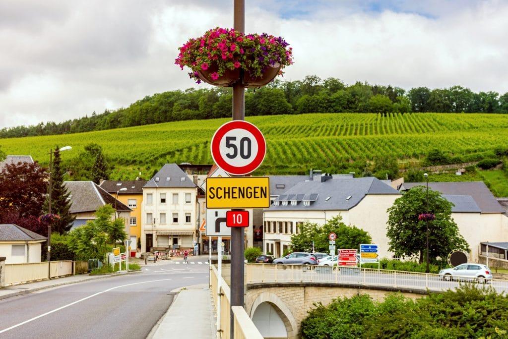 Luxemburg_Schengen_stad
