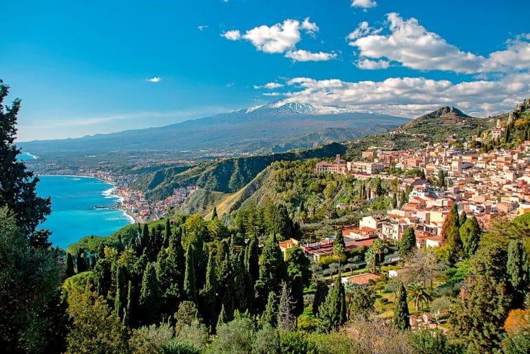 overwinteren_Taormina_Sicilië_foto Andrea Schaffer