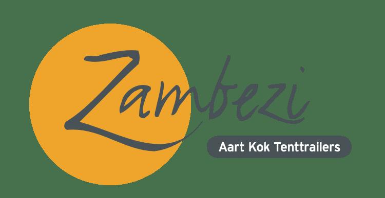 Zambezi logo