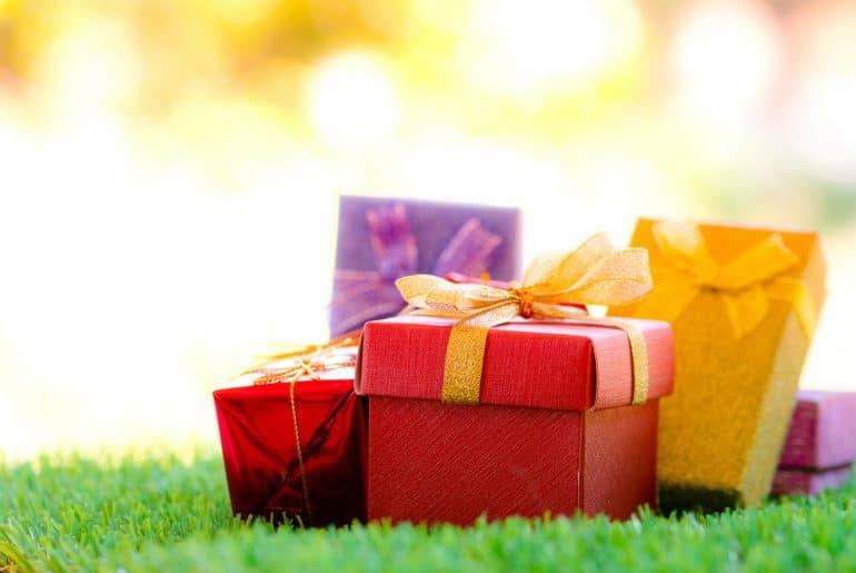 De 11 leukste cadeaus voor kampeerders