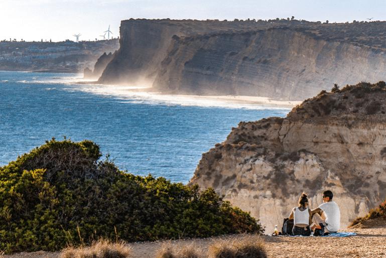 Algarve_kust