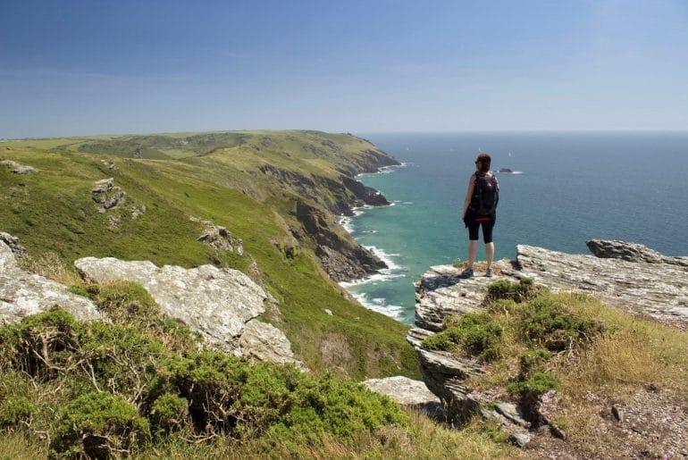 kampeerbestemming_South West Coast path