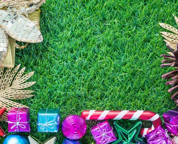 De leukste kerstcadeaus voor kampeerders