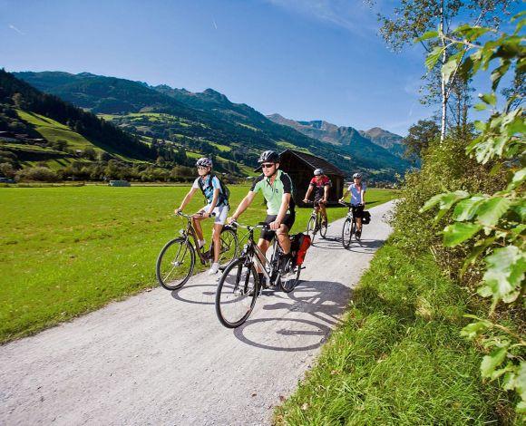 fietsen_Alpen-Adria-Radweg-01